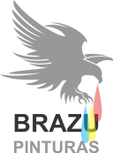 Brazu Pinturas - Pintura Predial, Lavagem de Fachada, Tratamento de Pastilhas, Hidráulica e Elétrica